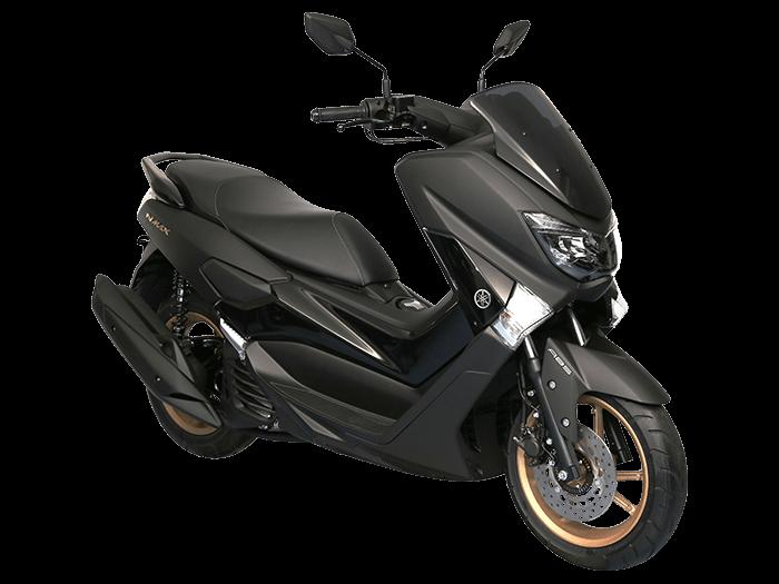 motor-nmax-png-3