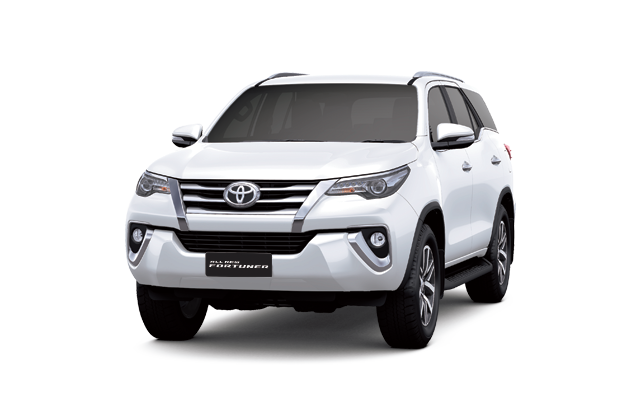 new-fortuner-png-1